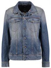 GStar 3301 BF DNM JKT  Giacca di jeans tobe denim