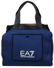 EA7  - BORSE - Borse a mano - su YOOX.com