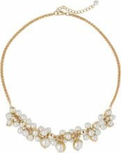 Collana con perle (Oro) - bpc bonprix collection