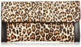 Mendota Products - Pochette 761800012 Donna, Multicolore (Multi)