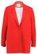 Minimum TARA  Blazer fiery red