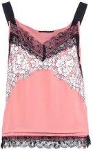 Sisley Camicetta pink