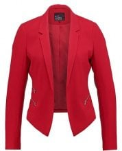 Even&Odd Blazer red