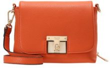 Dune London DIAGHAN Borsa a tracolla orange