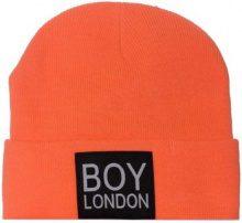 Berretto Boy London  Cappello  BL407 Inverno 2017
