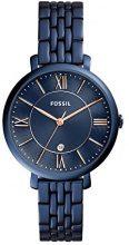 Orologio Donna Fossil ES4094