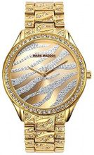 Orologio da Donna Mark Maddox MM6006-20