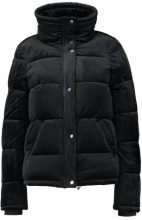 Vero Moda Tall VMLOU SHORT  Giacca invernale black