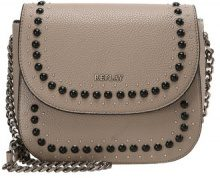 Replay Borsa a tracolla beige/brown