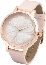 Orologio Maite Kelly (rosa) - bpc bonprix collection