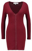 Ivyrevel FURORE DRESS Tubino wine