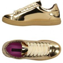 FORNARINA  - CALZATURE - Sneakers & Tennis shoes basse - su YOOX.com