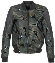 Giubbotto G-Star Raw  RACKAM HC BDC CROPPED BOMBER