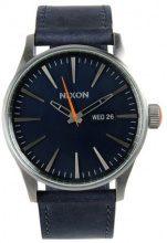 NIXON  - OROLOGI - Orologi da polso - su YOOX.com