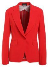 Strenesse BADE Blazer red with white