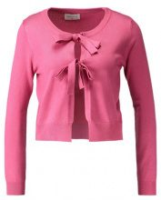 Compañía fantástica SATURDAY JACKET Cardigan rosa