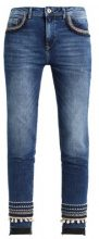 Mavi TESS Jeans slim fit dark desert deco
