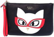 Borsa Shopping Guess  Pochette  6627710 N