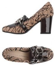 SACHA LONDON  - CALZATURE - Mocassini - su YOOX.com