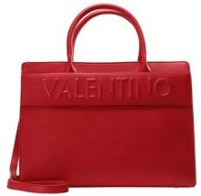 Valentino by Mario Valentino EGEO Borsa a mano rosso