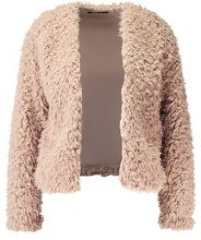 Gina Tricot WANDA JACKET Giacca invernale simply taupe