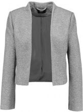 ONLY ONLDONNA RICKS SHORT  Blazer light grey melange