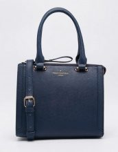 Paul's Boutique - Hunter - Borsetta