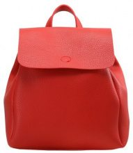 Benetton Zaino red