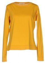 BARENA  - TOPWEAR - T-shirts - su YOOX.com