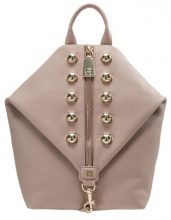 Aigner BACKPACK Zaino taupe