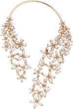 Collier rigido Fiori (Oro) - bpc bonprix collection