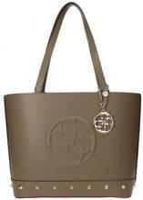 Borsa a spalla Guess  Shopping bag  72230 V