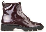 Boots  Quinlynn