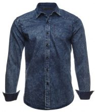 Camicia denim used