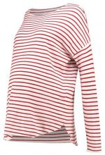 Zalando Essentials Maternity Maglione red/white