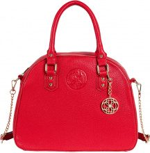 Borsa Nuala (Rosso) - bpc bonprix collection