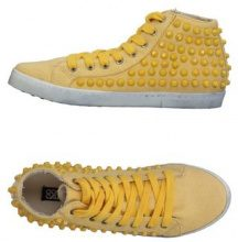 COLORS OF CALIFORNIA  - CALZATURE - Sneakers & Tennis shoes alte - su YOOX.com
