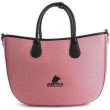 Borsette Greenwich Royal Club  GR17S131_02G Borse a mano Borse e Accessori Rosa