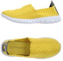 PRIMADONNA  - CALZATURE - Sneakers & Tennis shoes basse - su YOOX.com