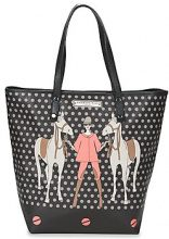 Borsa a spalla Barbara Rihl  GRACE NEW RACE