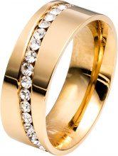 Anello (Oro) - bpc bonprix collection