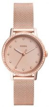 Fossil NEELY Orologio pink
