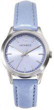 JACK&CO  - OROLOGI - Orologi da polso - su YOOX.com