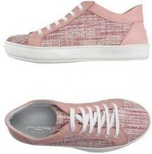 NOEE  - CALZATURE - Sneakers & Tennis shoes basse - su YOOX.com