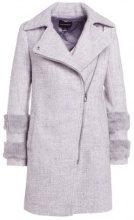 Club Monaco POUROCHISTIA COAT Cappotto invernale grey