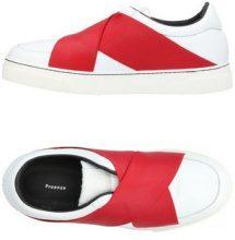 PROENZA SCHOULER  - CALZATURE - Sneakers & Tennis shoes basse - su YOOX.com