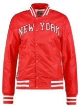 Schott NYC STADIUM Giubbotto Bomber red