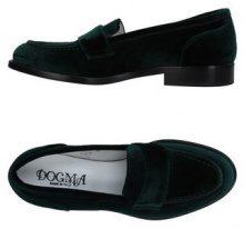 DOGMA  - CALZATURE - Mocassini - su YOOX.com