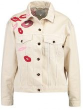 mint&berry Giacca di jeans peyote