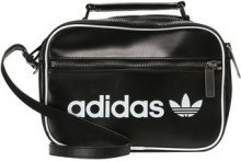 adidas Originals MINI AIRL VINT Borsa a mano black